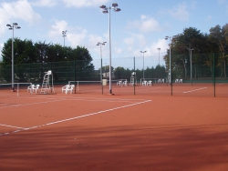 Tennis Club Andréanais